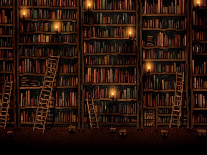 BookS-books-to-read-26957638-1024-768