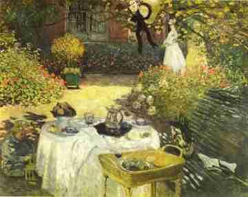 La_peinture_aux_prises_avec_les_langages_Claude_Monet_Le_dejeuner_1972-1974