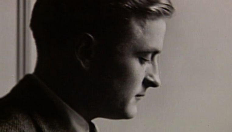 1000509261001_1651182815001_BIO-Biography-F-Scott-Fitzgerald-His-Literary-Legacy-SF