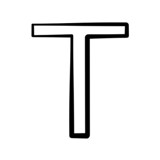 114595-magic-marker-icon-alphanumeric-letter-tt